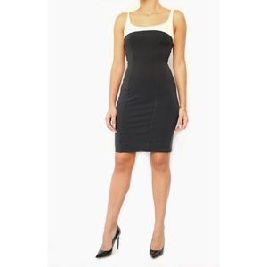 Narciso Rodriguez Dresses - Narciso Rodriguez Dress Size 2